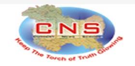 CNS kashmir: Muhammad Tahir ul-Qadri launches anti-Daesh curriculum in Britain