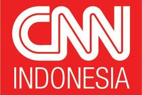 CNN Indonesia: Ulama Pakistan Luncurkan Kurikulum Anti-ISIS di Inggris