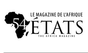 54 Etats: Londres accueille le Curriculum pour la Paix et Contre le Terrorisme
