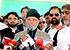 Model Town carnage was planned in Islamabad: Dr Tahir-ul-Qadri
