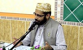 اٹلی: منہاج القرآن انٹرنیشنل کے زیراہتمام یوم وصال حضرت خدیجہ رضی اللہ عنہا عقیدت واحترام سے منایا گیا