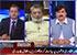 Qazi Faiz ul Islam on Capital TV in Awam (Dr Tahir ul Qadri arrives Pakistan)
