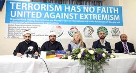 Scots Muslim organisations condemn Tunisia attacks