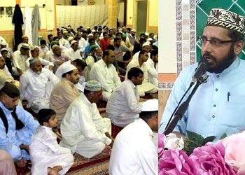 اٹلی: منہاج القرآن انٹرنیشنل کے زیراہتمام عظیم الشان یوم الفرقان کانفرنس کا انعقاد