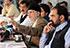 Judicial Commission probing rigging was like JIT of Punjab Government: Dr Tahir-ul-Qadri