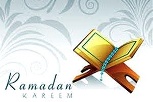 'Benefits of Ramadan' programme held under MWL (Sandwell)