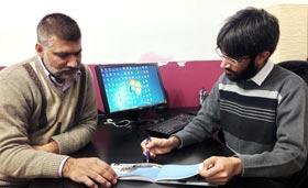 چوہدری طارق مہدی کی منہاج القرآن انٹرنیشنل سپین کی نو منتخب تنظیم کو مبارکباد