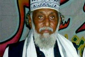 تحریک منہاج القرآن گوجرانوالہ کے سرپرست پیر سید محسن شاہ گیلانی کے قتل کی شدید الفاظ میں مذمت کرتے ہیں، صدر عوامی تحریک شمالی پنجاب