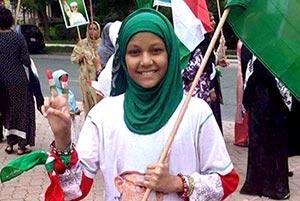کینیڈا: منہاج القرآن کینیڈا کے درینہ رفیق محمد طاہر کی بیٹی کا انتقال، قائدین تحریک کا اظہار تعزیت