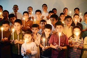 زلزلے میں زندہ بچنے والے حکومتی بے حسی اور کرپشن کی زد پر ہیں: ڈاکٹر طاہرالقادری