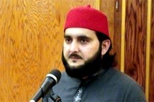 Houston (USA): Tributes paid to Hazrat Umar e Farooq (RA)