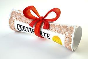 Certificate awarding ceremony under mwl manchester minhaj ul quran certificate awarding ceremony under mwl manchester yelopaper Gallery