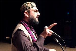 جاپان: منہاج القرآن انٹرنیشنل کا محفل میلاد مصطفیٰ (ص) کا انعقاد