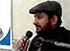 جہلم: منہاج یوتھ لیگ کی ضربِ امن ٹریننگ ورکشاپ