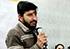 منہاج یوتھ لیگ کی ضرب امن یوتھ ٹریننگ ورکشاپس