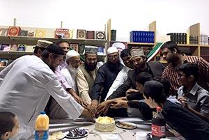 جنوبی افریقہ: منہاج القرآن انٹرنیشنل اور پاکستان عوامی تحریک کی ڈربن میں قائد ڈے کی تقریب