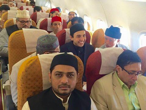 کرکٹ ٹیمیں تو آتی جاتی نہیں پاک بھارت وزرائے اعظم کے ذاتی تعلقات کا کیا فائدہ؟ ڈاکٹر طاہرالقادری