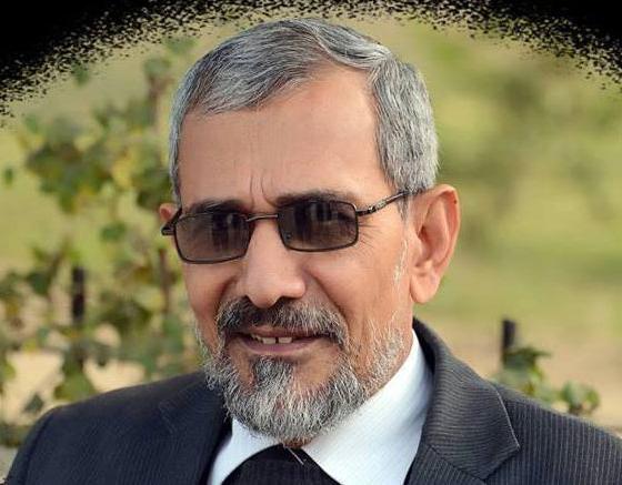 منہاج القرآن کے ڈائریکٹر فارن افیئرز جی ایم ملک یورپ اور مشرق وسطیٰ دورے کے بعد وطن واپس پہنچ گئے