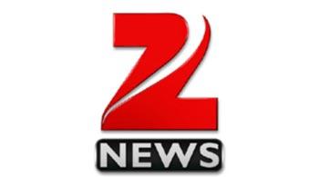 Zee News: Indo-Pak dialogue important for improved ties: Tahir-ul-Qadri