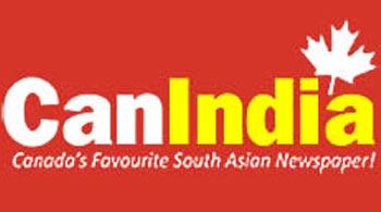 Can India: India, Pakistan should fight terror together: Tahirul Qadri
