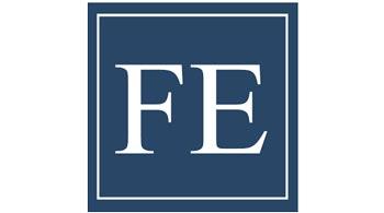 Financial Express News: India, Pakistan should fight terror together: Dr Tahir-ul-Qadri