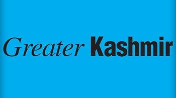 Greater Kashmir News: India, Pakistan should fight terror together: Dr Tahir-ul-Qadri