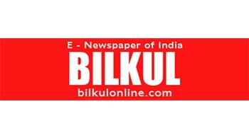 Bilkul Online News: India, Pakistan should fight terror together: Tahirul Qadri