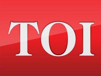 Times of India: Sunni Barelvis boycott World Sufi Forum, allege RSS hand in 'divisive agenda'