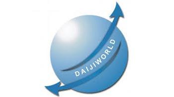 Daiji World News: India, Pakistan should fight terror together: Dr Tahir-ul-Qadri