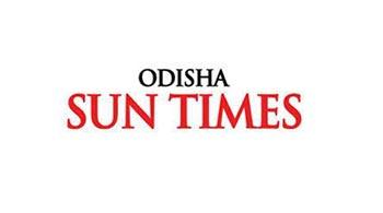Odisha Sun Times: India, Pakistan should fight terror together: Dr Tahir-ul-Qadri
