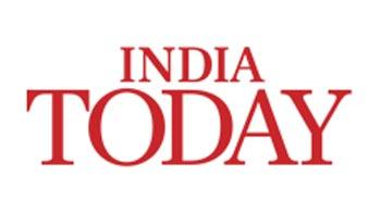 India Today News: ISIS is a terrorist state, not an Islamic one: Tahir-ul-Qadri