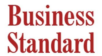 Business Standard News: India, Pakistan should fight terror together: Dr Tahir-ul-Qadri