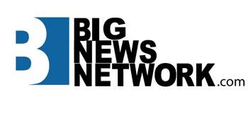 Big News Network: India, Pakistan should fight terror together: Tahirul Qadri