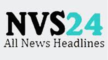 NVS 24 News: India, Pakistan Must Engage In Talks With Open Heart: Dr Tahir-ul-Qadri