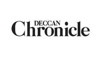 Deccan Chronicle News: Terrorism in name of faith is act of high treason: Pak cleric Dr Tahir-ul-Qadri