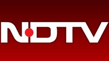 NDTV News: Terrorism In Name Of Faith Is Act Of High Treason: Dr Tahir-ul-Qadri