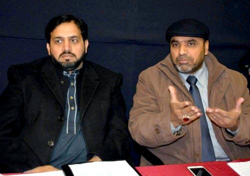 فرانس: پانامہ پیپرز پر اداروں کے ردِ عمل پر پاکستان عوامی تحریک یورپ کا اظہارِ تشویش