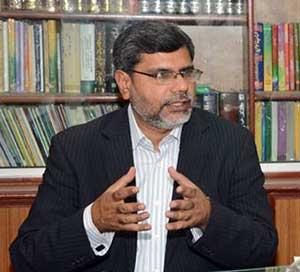 وزیراعلیٰ پنجاب کا ''پڑھو پنجاب، بڑھو پنجاب ''منصوبہ بھی گھوسٹ نکلا: عوامی تحریک