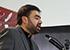 ڈنمارک: پاکستان عوامی تحریک کے زیراہتمام یوم شہداء کی تقریب