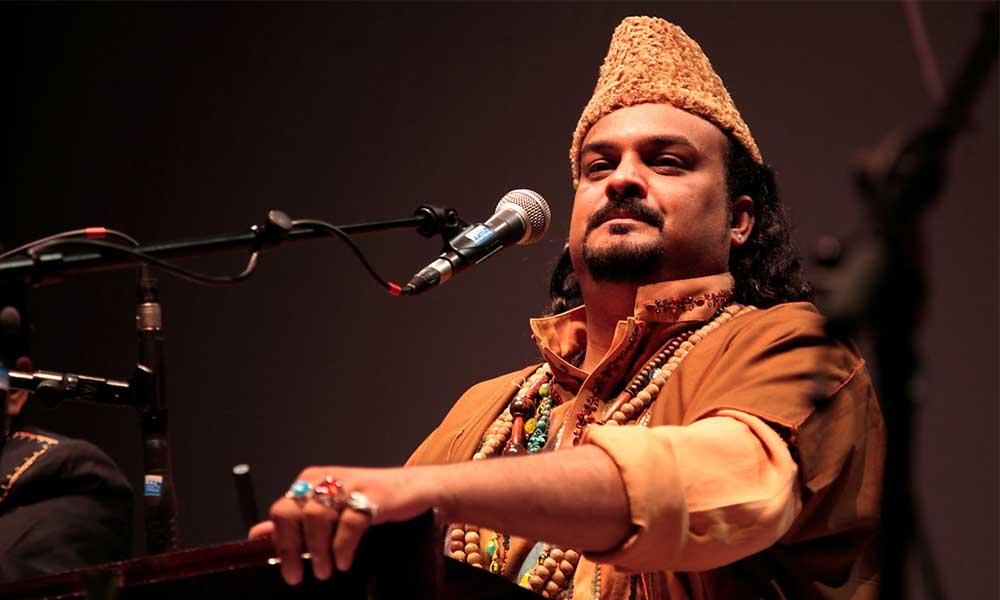 Dr Tahir-ul-Qadri grieved over target killing of Amjad Sabri (Qawwal)