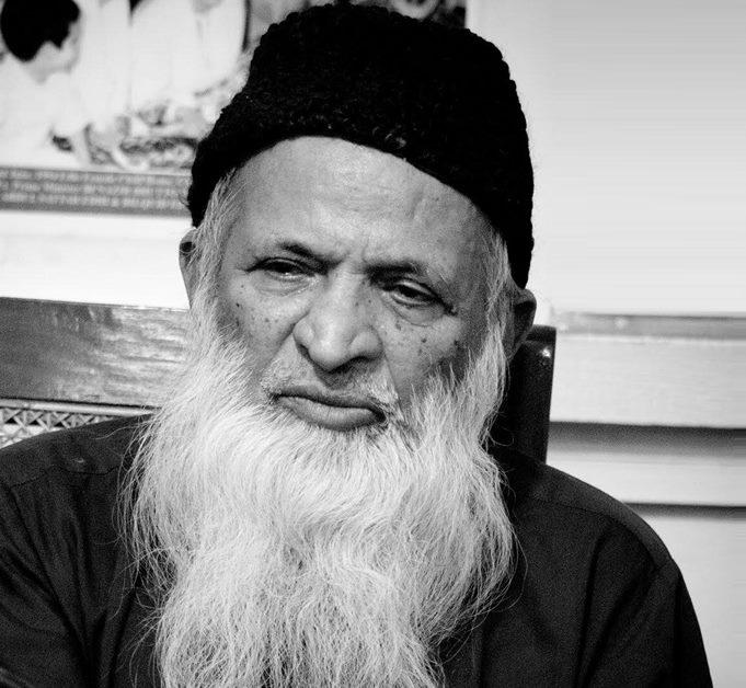 Dr Tahir-ul-Qadri grieved over death of Abdul Sattar Edhi