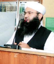 ظلم کے خلاف کلمہ حق بلند کرنا انبیا علیہم السلام کی سنت ہے، منہاج القرآن علماء کونسل