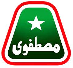 مصطفوی سٹوڈنٹس موومنٹ کے زیراہتمام ''پاکستان زندہ باد سٹوڈنٹس کنونشن'' 6 اکتوبر کو ہو گا