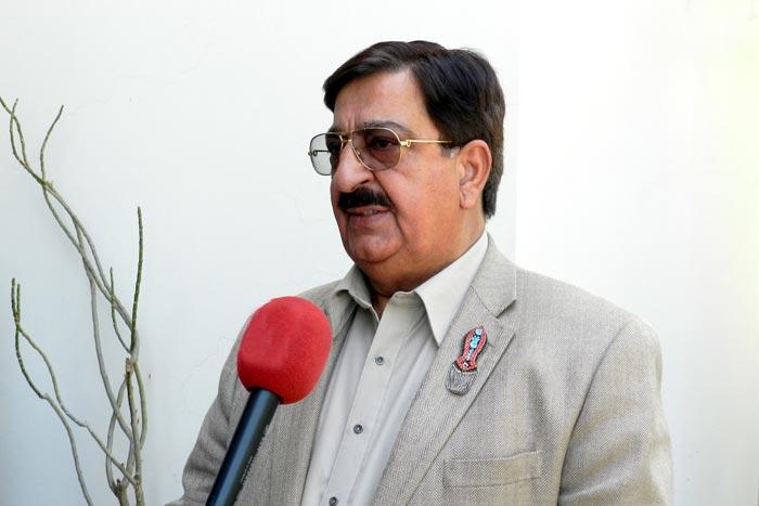 اپوزیشن مطالبہ کے باوجود کلبھوشن یادیو کا نام وزیر اعظم کے منہ سے نہیں نکلوا سکی: عوامی تحریک