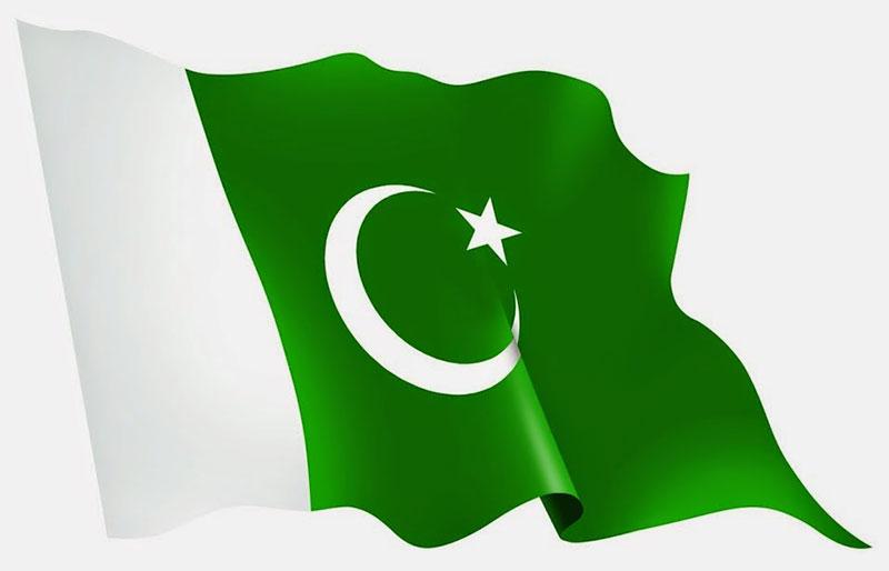 Bradford: MWL holds gathering to mark Pakistan Day
