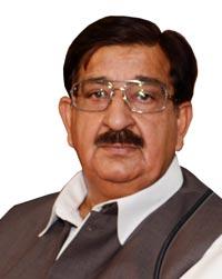 لال حویلی خالی کرنے کا نوٹس حکومت کا انتقامی ہتھکنڈہ ہے: خرم نواز گنڈا پور