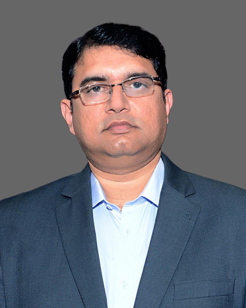 Dr Tahir-ul-Qadri struggling for restorations of rights of people: PAT Spokesperson