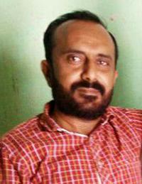 راؤ کامران محمود کی ہمشیرہ انتقال کر گئیں