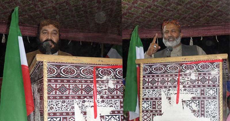 گھوٹکی: ڈاکٹر طاہرالقادری کی سالگرہ پر سفیر امن سیمینار