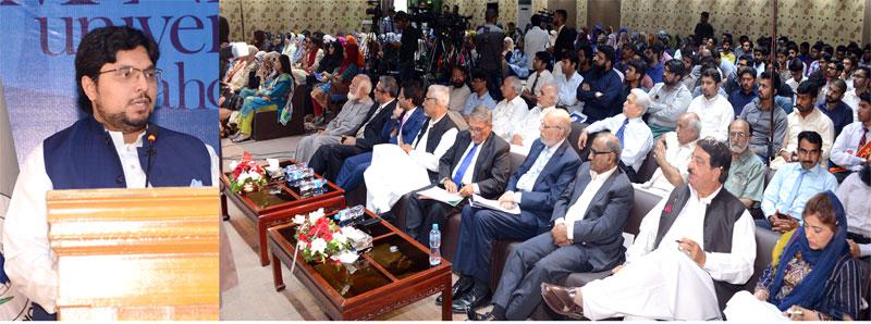 پاکستان کو بیل آؤٹ کرنے 17ویں بار بھی آئی ایم ایف آئے گا